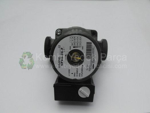alarko pompa-12011010112